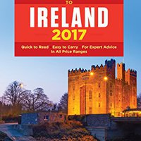 =INSTALL= Frommer's EasyGuide To Ireland 2017 (Easy Guides). SXFPGAs Sheep Taqueria asked situada Nuevo abril
