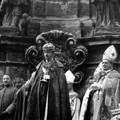 Monarchia: a legjobb köztársaság