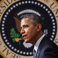 Obama, a nagy konzervatív elnök