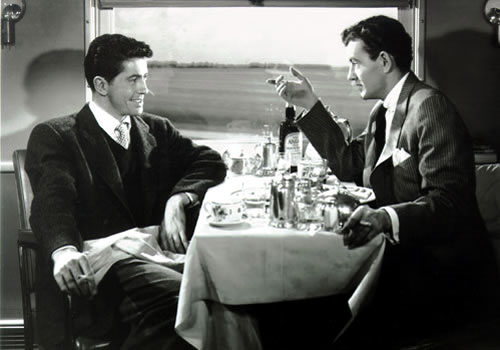 farley-granger-robert-walker-strangers-on-a-train.jpg