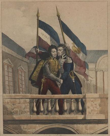 la_fayette_et_louis-philippe_31_juillet_1830.jpg