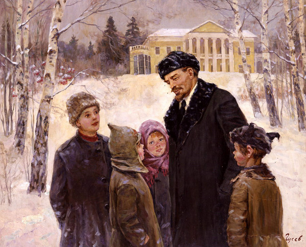 lenin-with-children-in-the-manor-corki.jpg