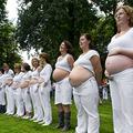 """A gyermekek, mint a """"terhesség termékei"""" – hogyan lesz a liberalizmusból kommunizmus"""