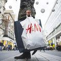 Fast fashion - hány lány éhezi le az olcsó ruháink árát?
