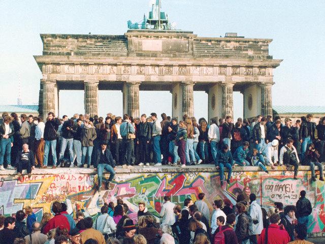 A németek felelőssége – lapszemlénk