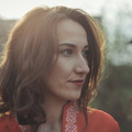 Otthon érezhetjük-e magunkat magyarként Szlovákiában? Podcast Bokor Rékával