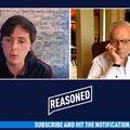 Amikor a szólásszabadságból gondolatbűn lesz – a David Starkey incidens az Egyesült Királyságban