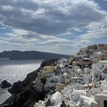 Santorini - csodahely vagy túlárazott turistacsalogató?