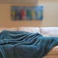 Ébredés a COVID kómából