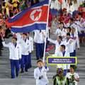 Észak-Korea kihagyja az olimpiát - történelmi diplomáciai folyamat szakad meg