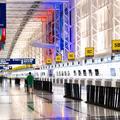 A koronavírus és az európai légiközlekedés