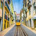 Magyarország - Portugália másként: ingatlankörkép