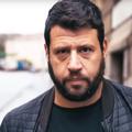 A nőkből férfiak lettek, a férfiakból meg gyerekek – podcast Puzsér Róberttel