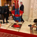 Megbukott a román kormány – már megint