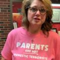 A legújabb terroristák Amerikában: a szülők