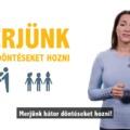 Novák Katalin és az Axióma videó - meddig fogjuk még sajnálni magunkat?