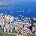 10+1 meglepő érdekesség Monacoról