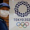 Sportesemény nézőkkel? Japánban már tavaly július óta!