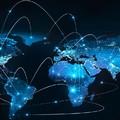 Globalizáció vagy 21. századi kultúra?