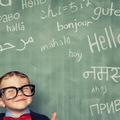 Nyelvtanítási módszerek tanároknak