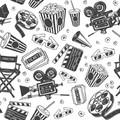 Mozi premierek a kanapéról