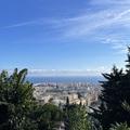 Genova - eldugott kincsesdoboz Olaszországban