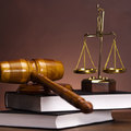 Miért olyan enyhék a büntető ítéletek?