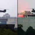Kabul annyira Saigon, hogy el sem hiszed!