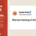Kultúr nő tudja, hol van a konyhaajtó
