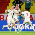 Még az ingatlanpiac is beleremegett a magyar focibravúrba
