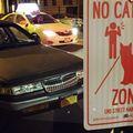 Lehet-e bűncselekmény a catcalling, és egyáltalán van értelme, hogy azzá nyilvánítsuk?