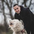 Meg nem született kóbor kutyákról és állatrendőrségről – podcast Ovádi Péterrel