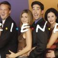 A Friends generáció - huszonévesek sitcom szigete a scifi tengerén