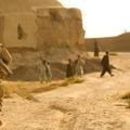 Rekviem Afganisztánért – egy katona elmélkedései