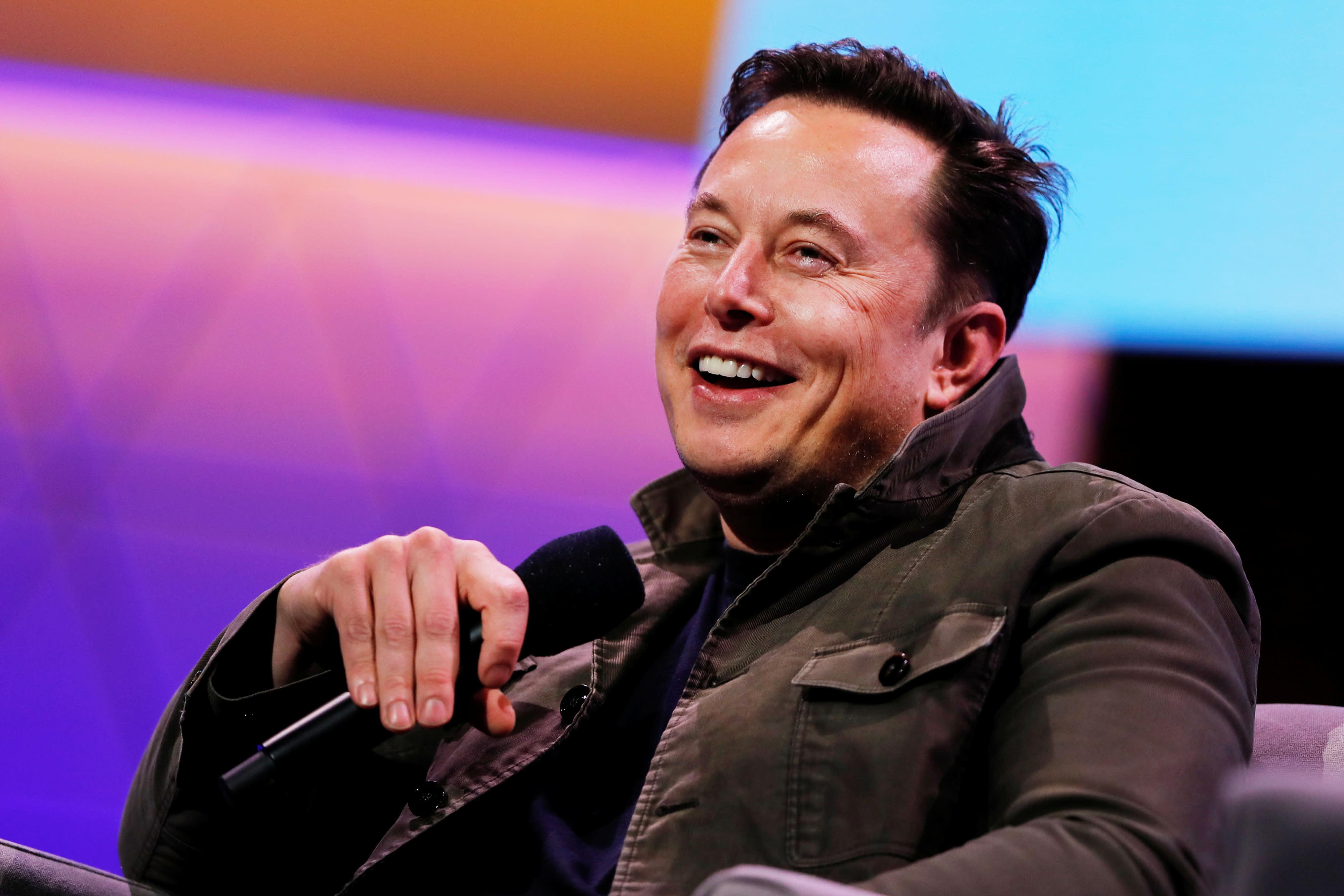 Elon Musk a klímamegváltó?