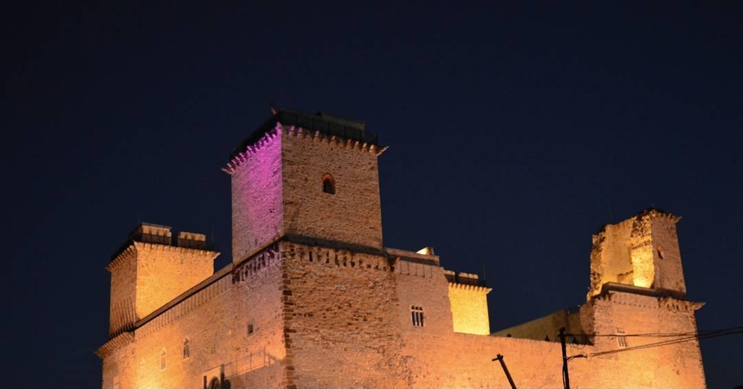 Negatív ostrom alatt a Diósgyőri vár