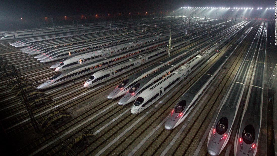 191126172520-china-high-speed-train-super-tease.jpg