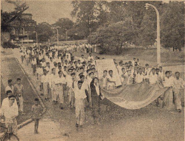 1962_rangoon_university_protests.jpg