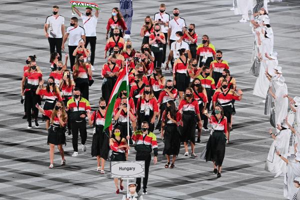 20210723tokio-2020-2020as-tokioi-olimpiai71.jpg