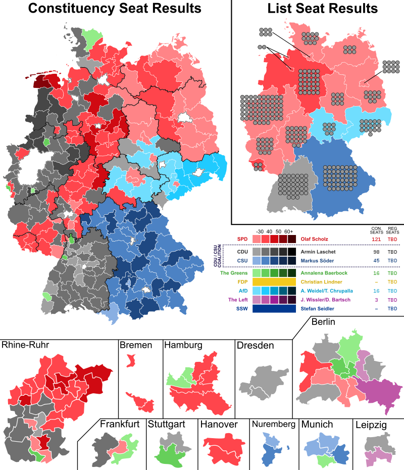 2021_german_federal_election_template_svg.png