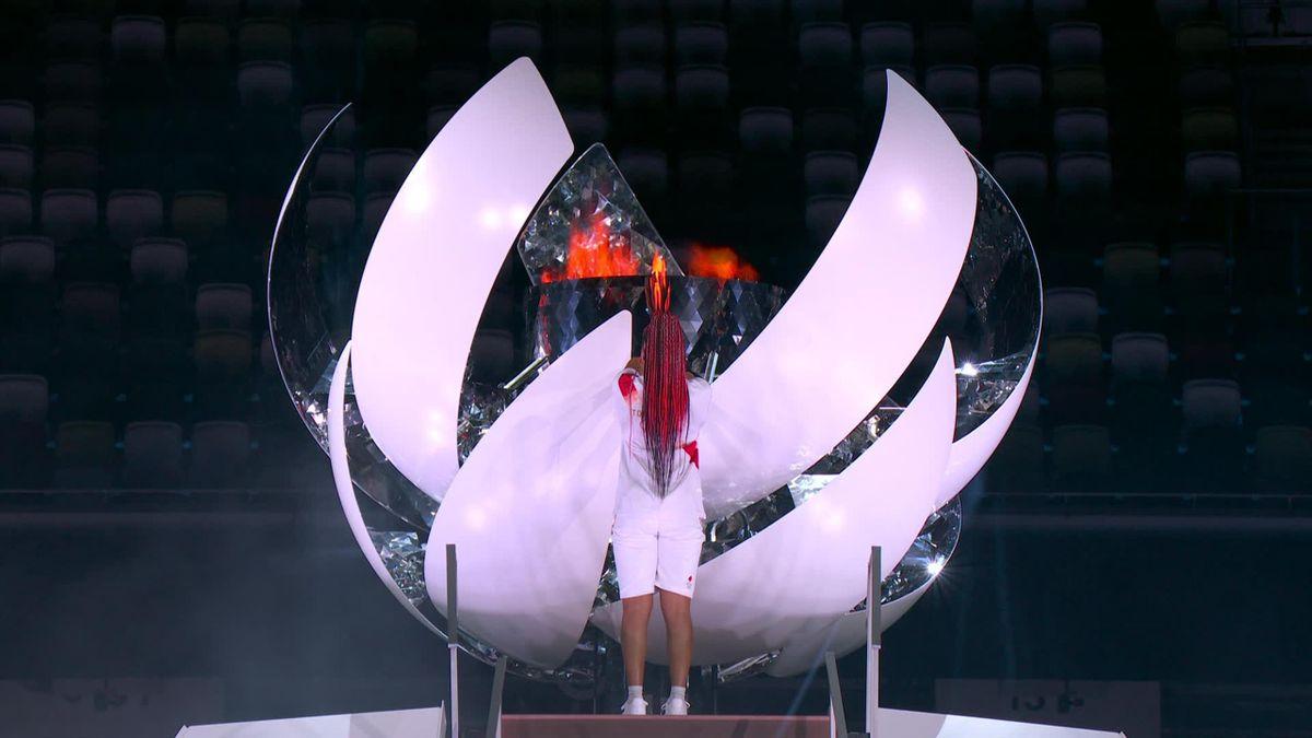 Megnyitottunk egy újabb felejthetetlen olimpiát