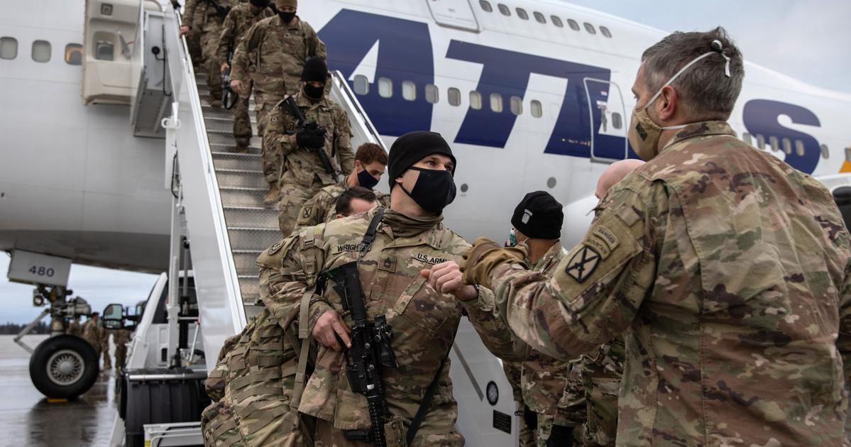 Afganisztán legfőbb tanulsága az amerikaiaknak: soha többé ne higgyenek a politikai és katonai vezetőknek, ha háborúba akarják rángatni az országot
