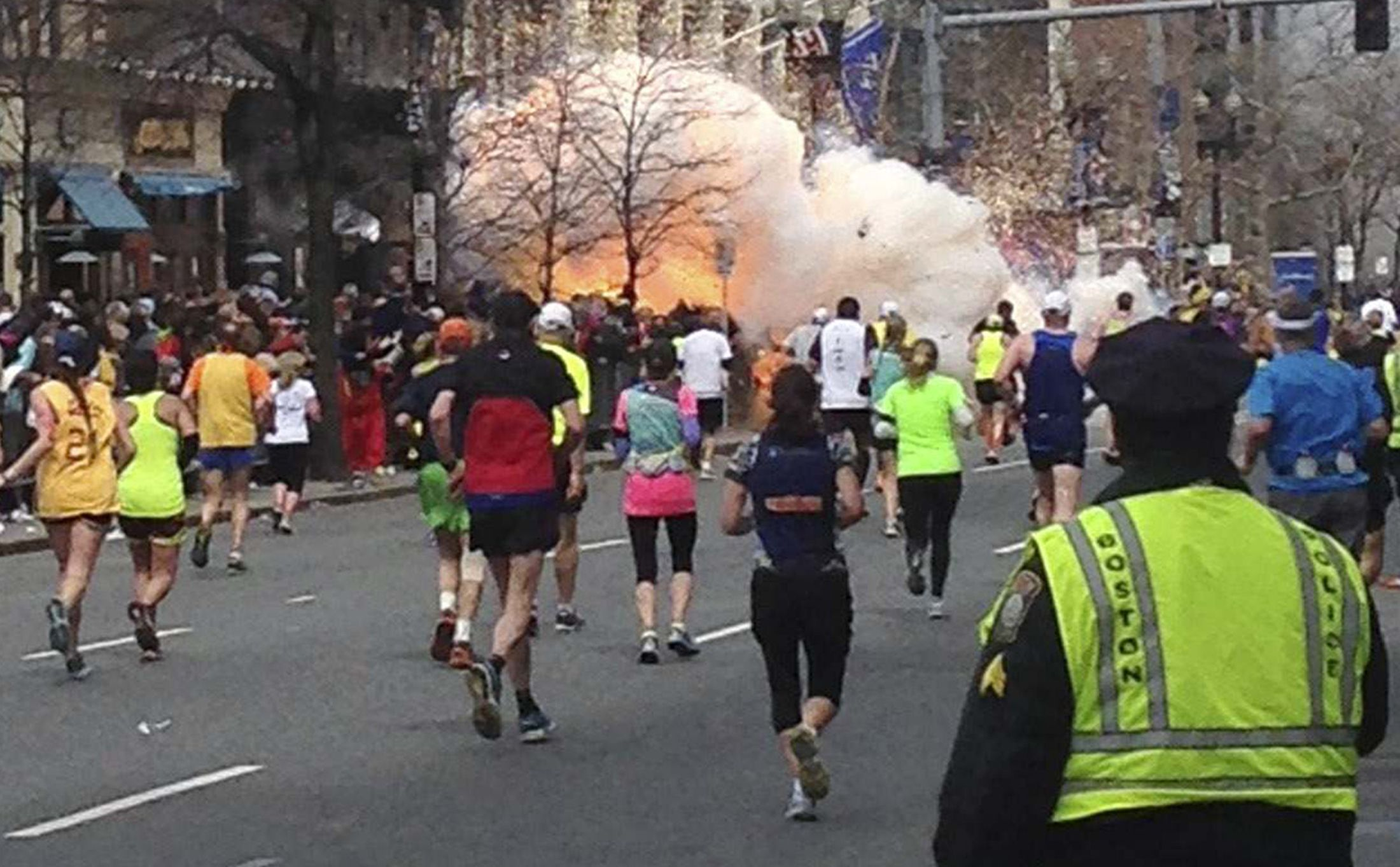 4-14-15-boston-bombing.jpg