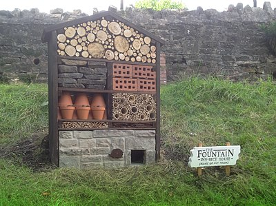 400px-insect_house.jpg