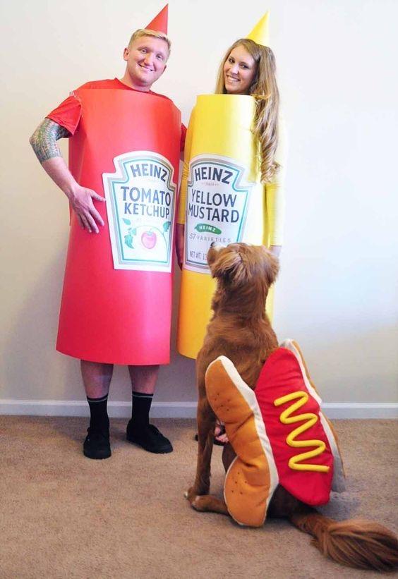 A Halloween bulik legnépszerűbb karakterei és jelmezeik