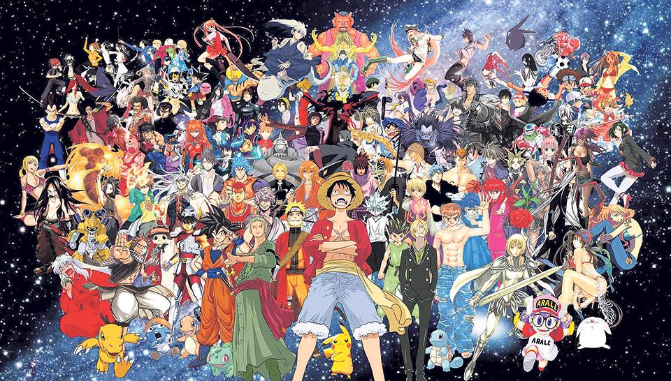 anime_1.jpg