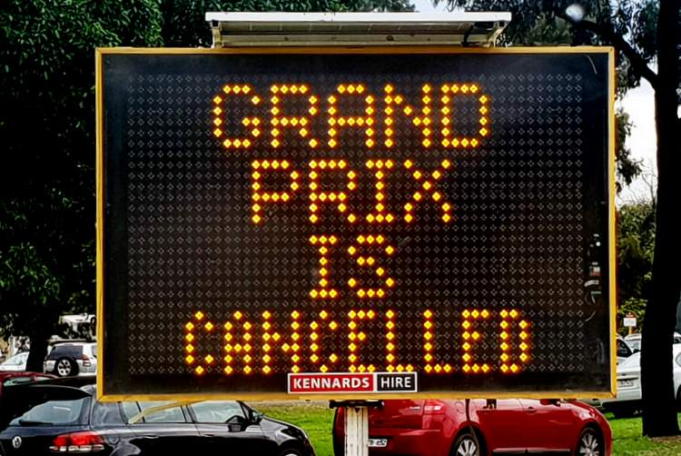 australian-grand-prix-cancelled-1.jpg