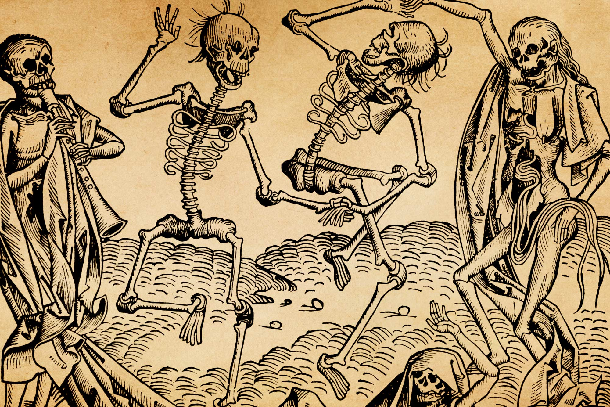 black_death_nuremberg_chronicle_header.jpg