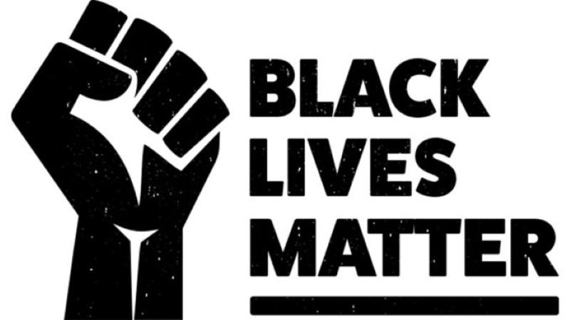 BLM: túlérzékenység, pozitív diszkrimináció, bosszú