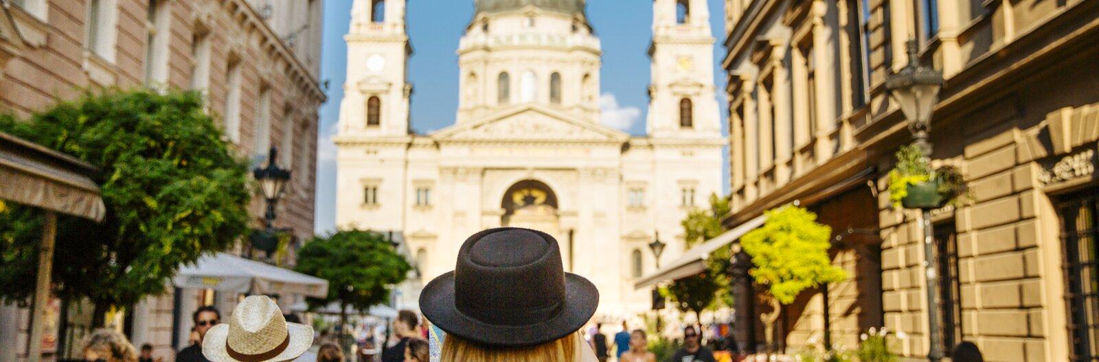 Mennyi pénz kell az élethez Budapesten?